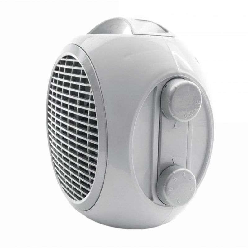 Calefactor Termoventilador Jocca 2854