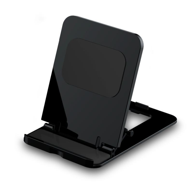 Soporte Refrigerador para Portátil y Móvil Iggual RPSV17