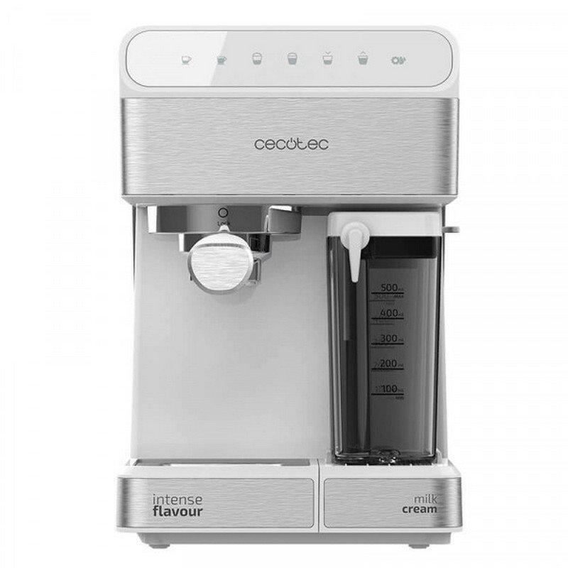 Cafetera Cecotec Power Instant-CCINO 20