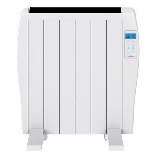 Emisor Térmico Cecotec Ready Warm 1200 Thermal Blanco