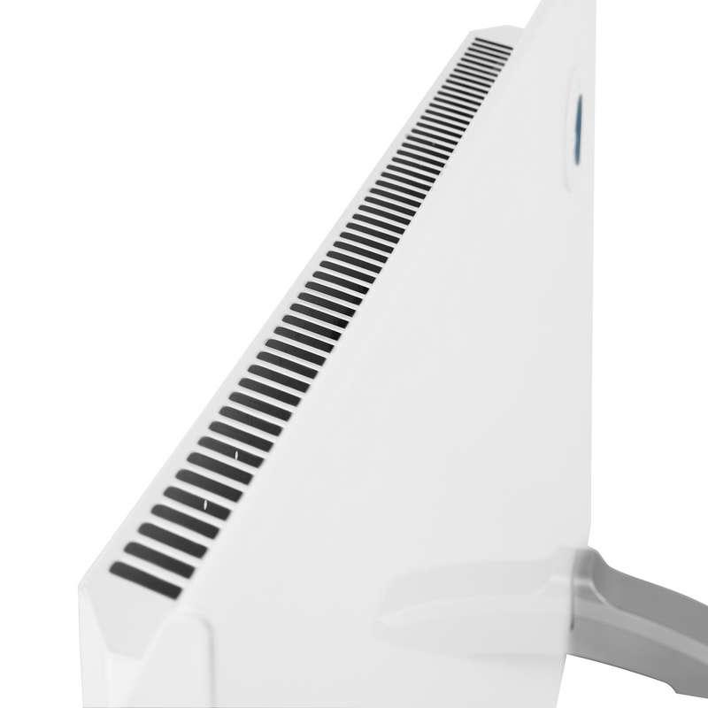 Panel Radiante Orbegozo REW-2000 WiFi 2000W
