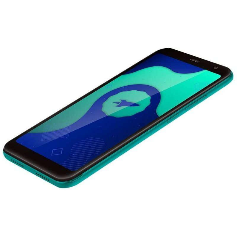 SPC Smart Plus 1GB 32GB Verde