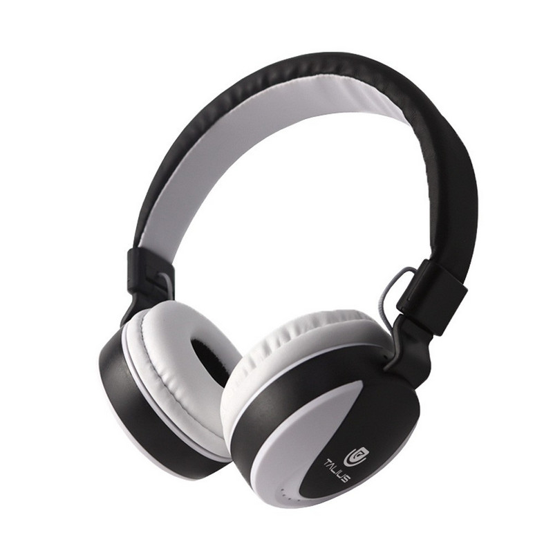 Auriculares Taillus HPH-5005