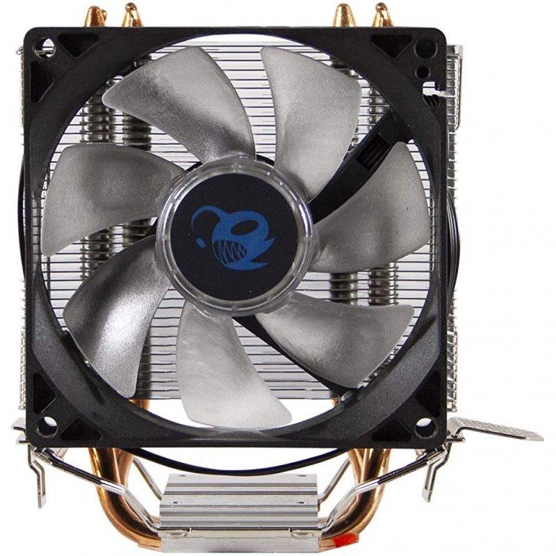 Ventilador CPU DeepGaming Twister III
