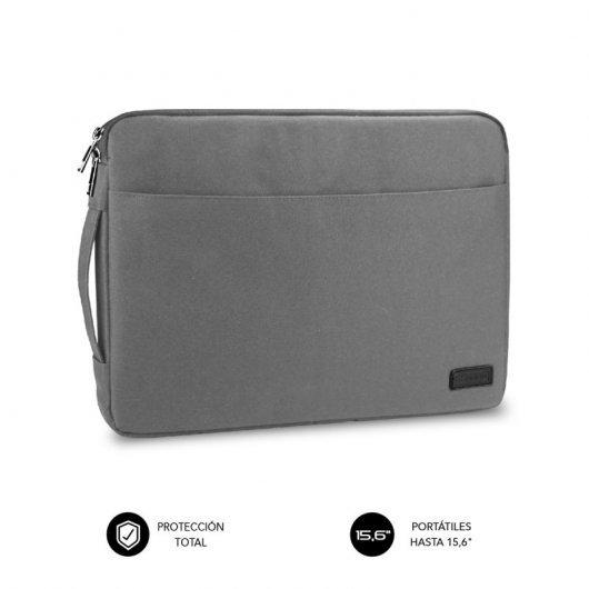 Funda Subblim Urban Laptop Sleeve 15.6\