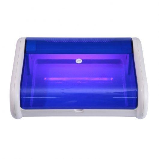 Esterilizador de Rayos Ultravioleta 7 Litros