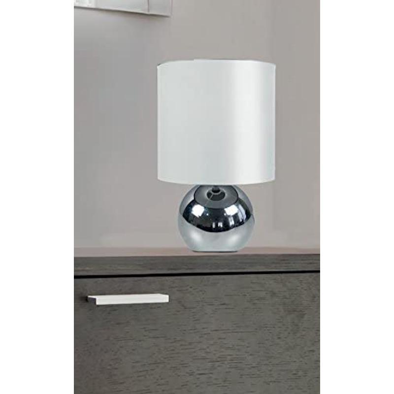 Luz de mesa Ranex 6000.197