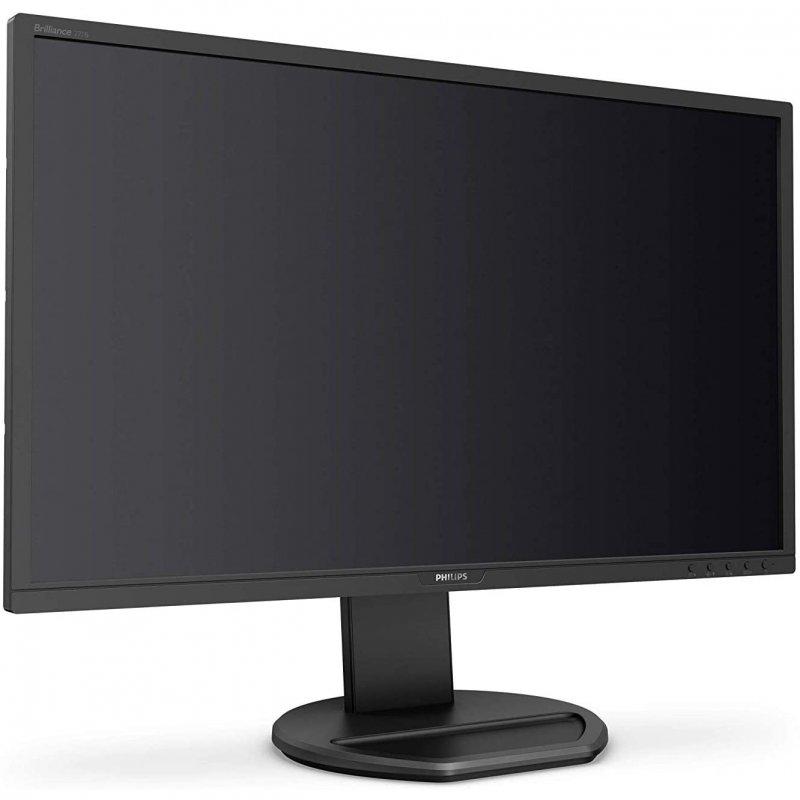 Monitor Philips 271B8QJEB 27\