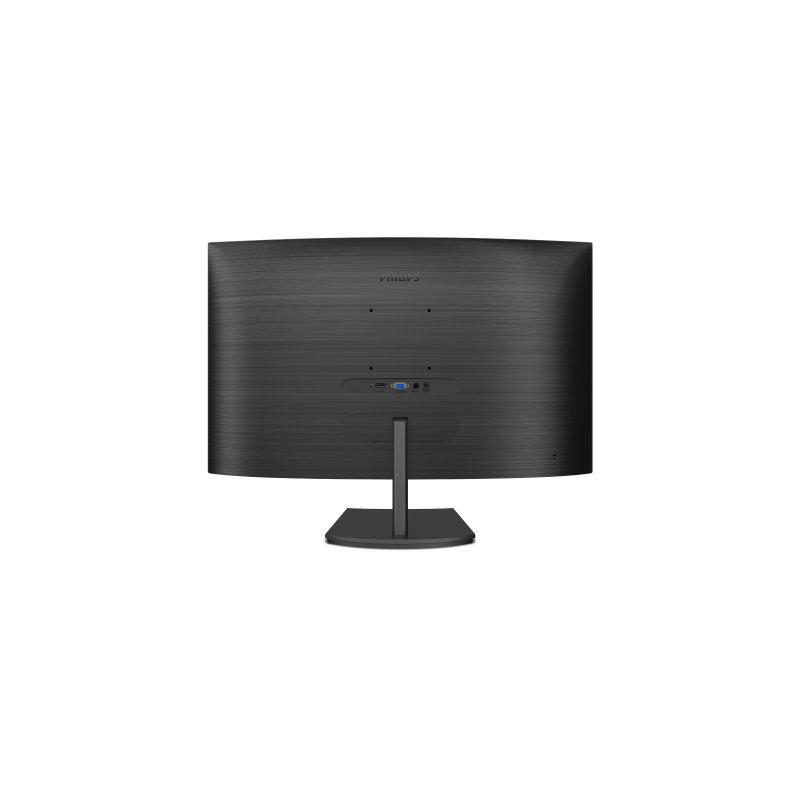 Monitor Curvo Philips 241E1SC 23.6\