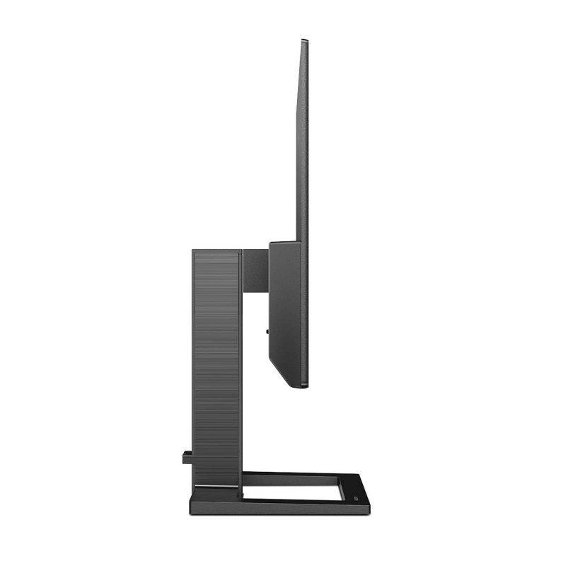 Monitor Philips 272E2FA/00 27\
