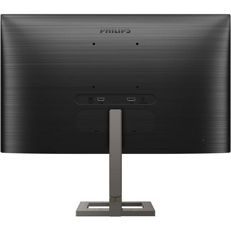 Monitor Philips 242E1GAEZ/00 23.8\