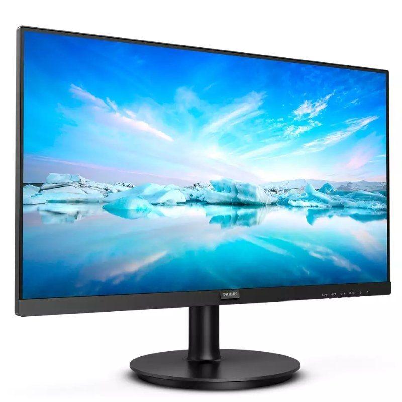 Monitor Philips V-Line 241V8L 23.8\