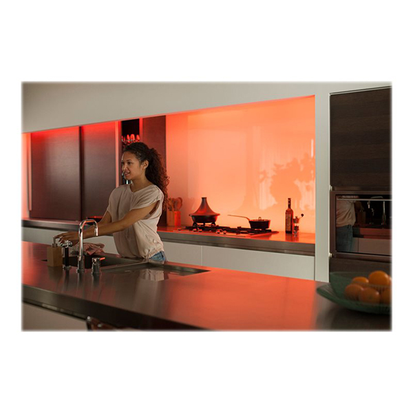 Tias LED Philips Hue Lightstrip Plus