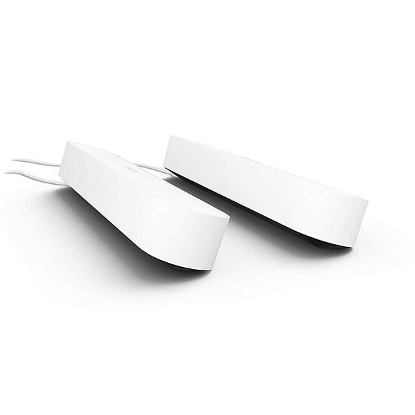 Lámpara Philips Hue Play White (2 Unidades)