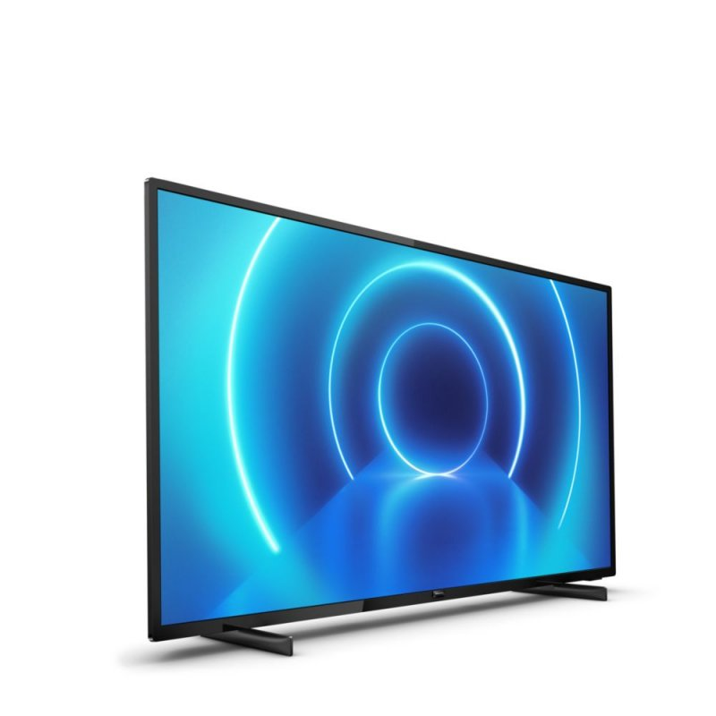 TV 50\