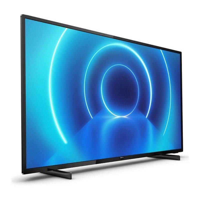 Televisor 70\