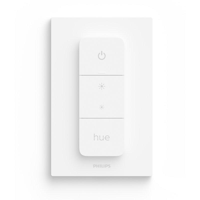 Control Remoto Philips Hue DIM Switch V.2