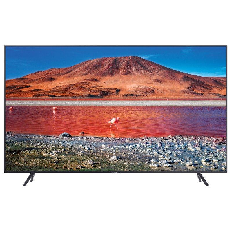 Televisor Samsung UE50TU7105 4K / Smart TV
