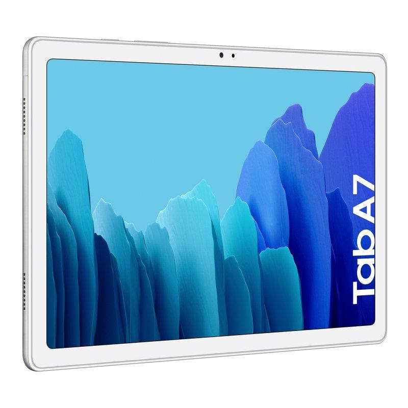 Tablet 10.4\