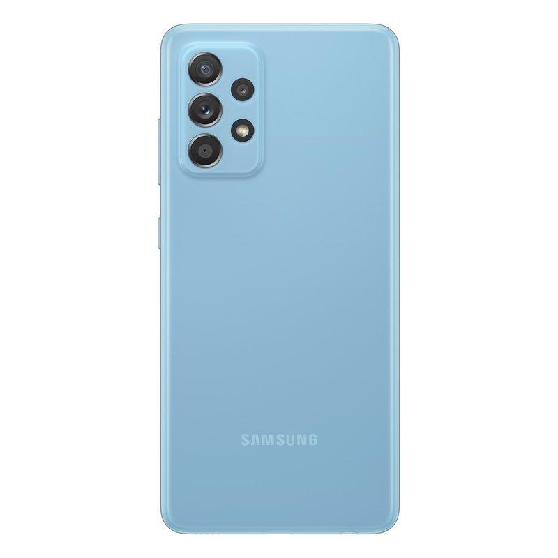 Samsung Galaxy A52 5G 6GB 128GB Azul