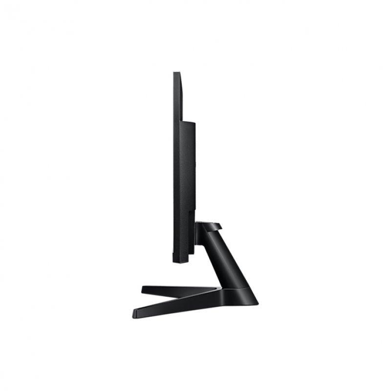 Monitor Samsung LF24T350FHRXEN 24\