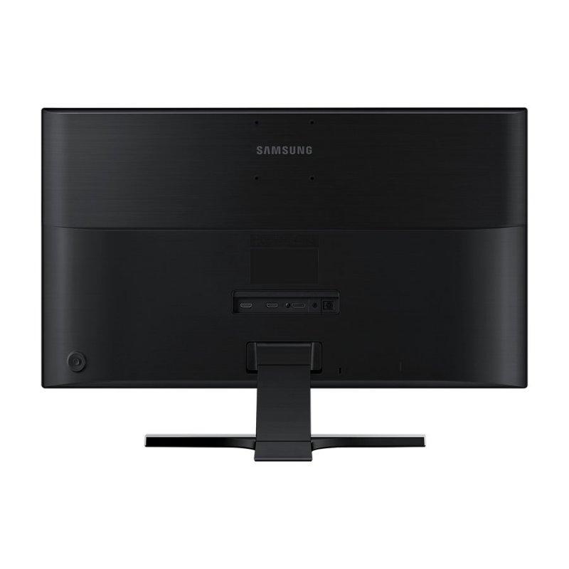 Monitor Samsung LU28E590DSZ/EN 28\