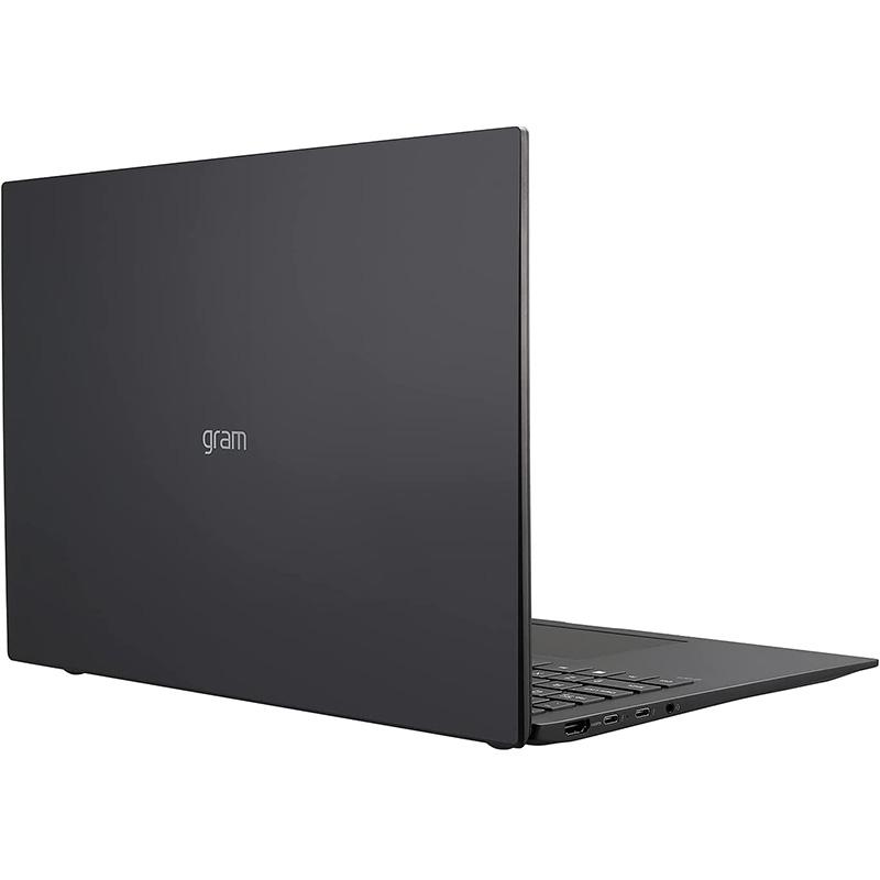 Portátil LG Gram 16Z90P-G.AA58B Intel Core i5-1135G7 16GB 512GB SSD 16\