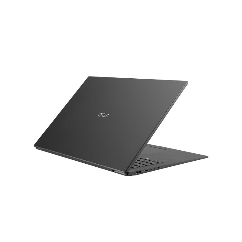 Portátil LG Gram 17Z90P-G.AA78B i7-1165G7 16GB 512GB SSD 17\