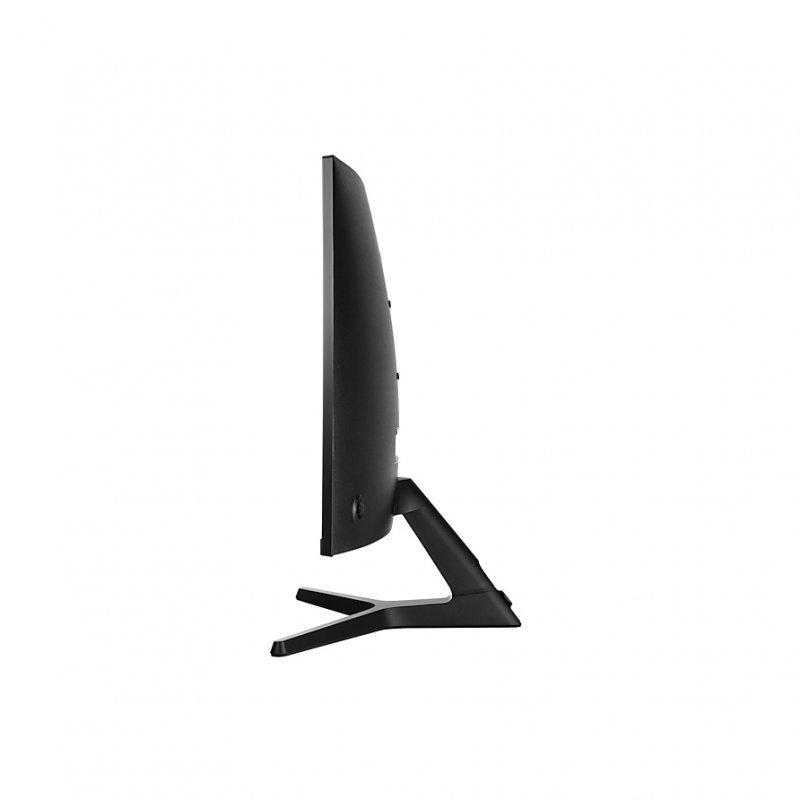 Monitor Curvo Samsung LC32R500FHRXEN 32\