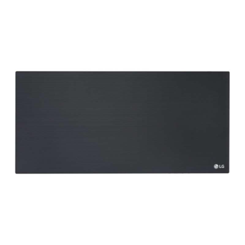 Reproductor Blu-Ray LG UBK90 Ultra HD 4K Negro