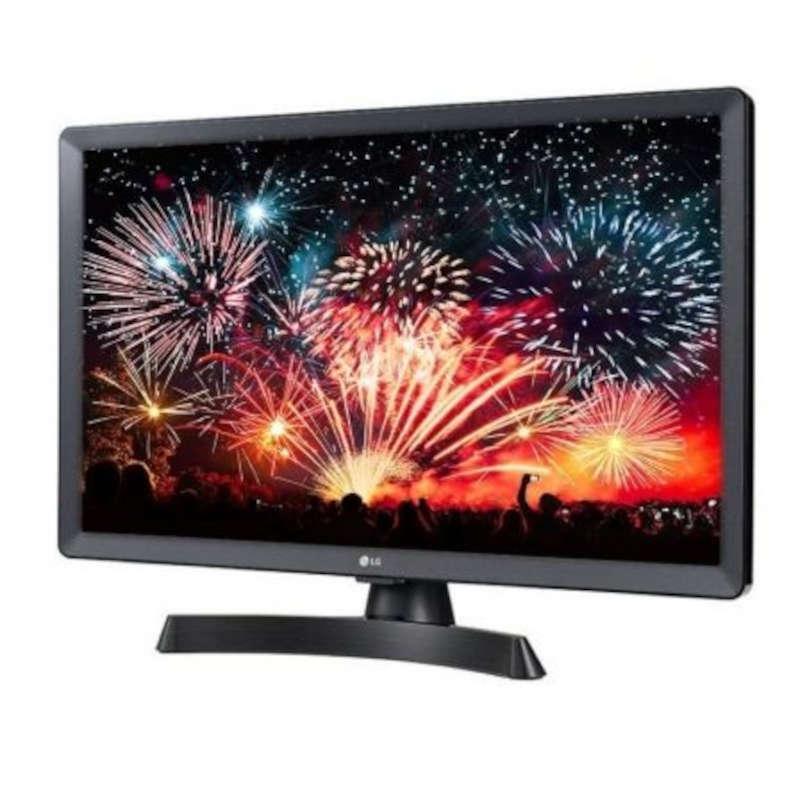 Televisor LG 24TL510V-PZ 24\
