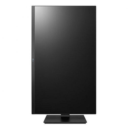 Monitor LG 27BL650C-B 27\