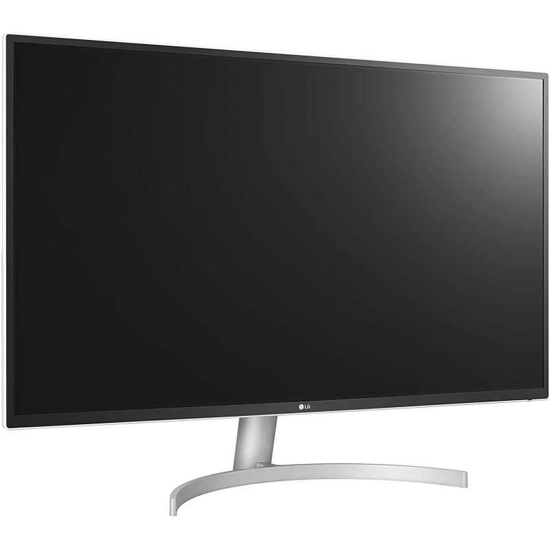 Monitor LG 32QK500-C 31.5\