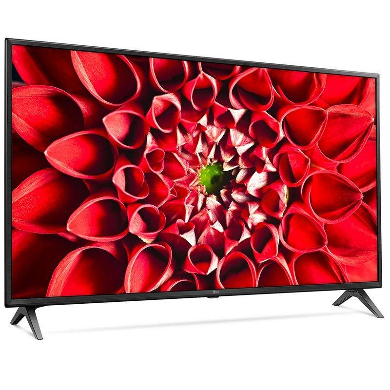Televisor LG 55UN71006LB LED UltraHD 55\