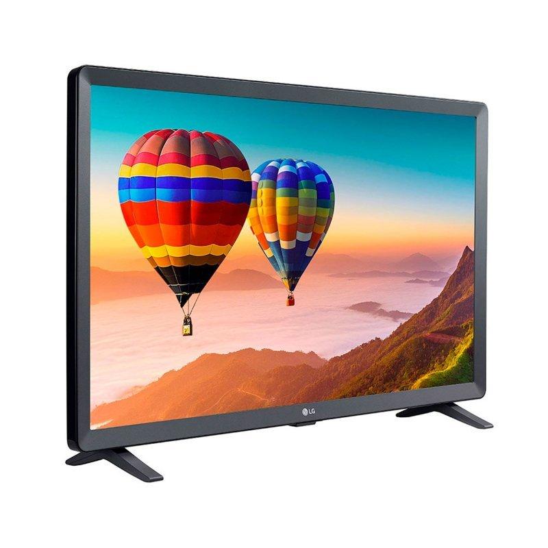 Televisor LG 28TN525S-PZ 28\