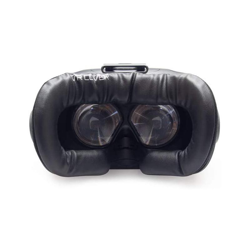 Espuma HTC Vive para VR Cover
