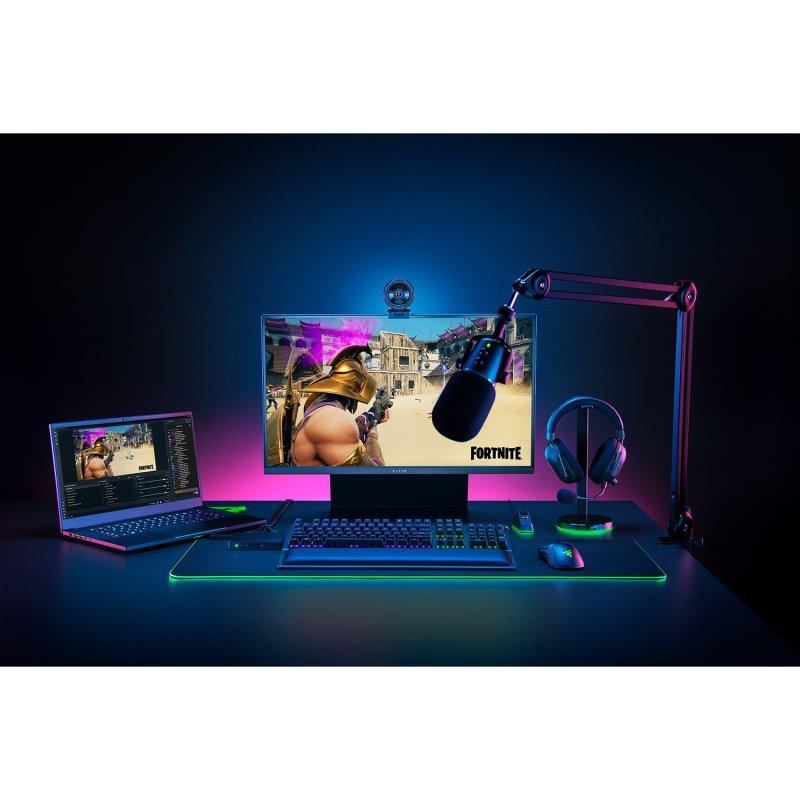 Webcam FullHD Razer Kiyo Pro