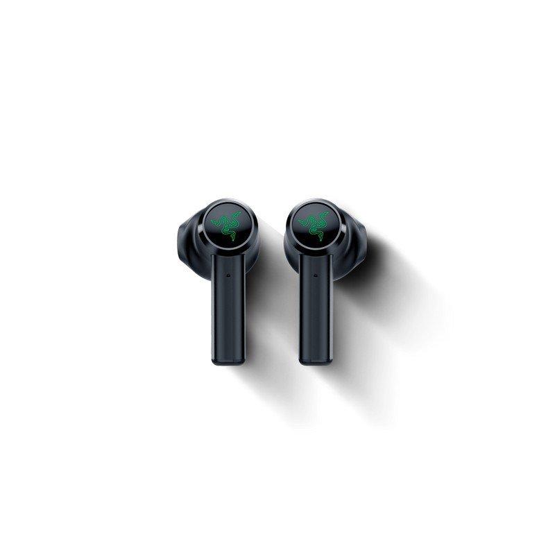 Auriculares Inalámbricos Razer Hammerhead True Wireless