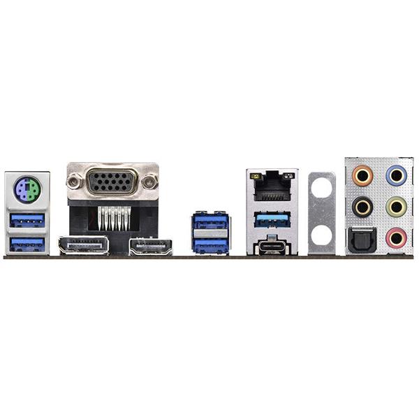 Placa Base ASRock Z390 Extreme4 ATX LGA1151(300)