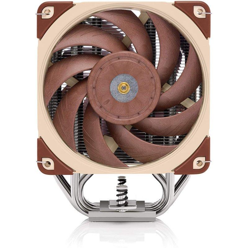 Ventilador CPU Noctua NH-U12A