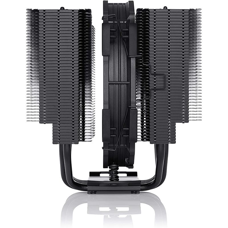 Ventilador CPU Noctua NH D15S Chromaxblack