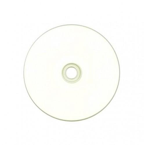 CD-R 52X Traxdata Pro Glossy FF Tarrina 100 uds (by Ritek)