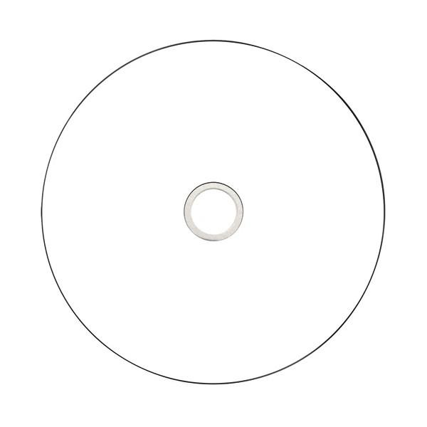 DVD-R 16x Traxdata Pro Glossy FF Printable Tarrina 100 uds (By R