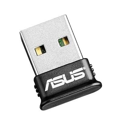 Adaptador Bluetooth Asus USB-BT400