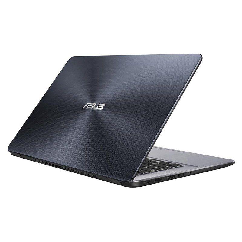 Portátil Asus X505BA-BR255 A9-9425 8GB 256GB SSD 15.6\