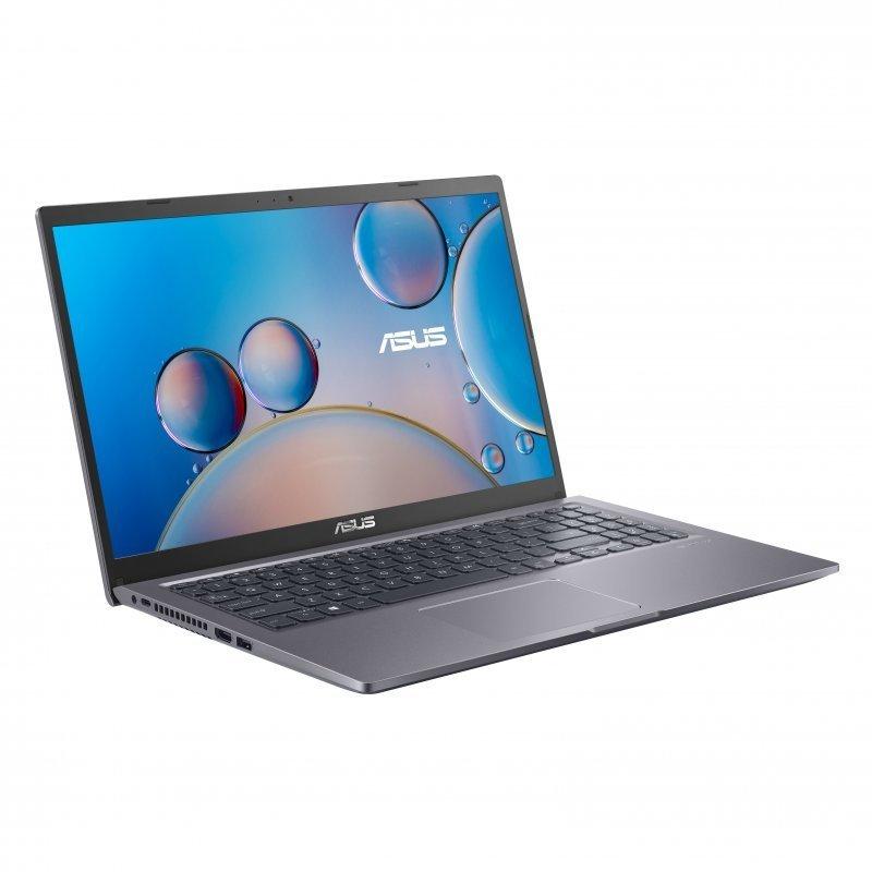 Portátil Asus VivoBook F515JA-BQ1072T i5-1035G1 8GB 512GB SSD 15.6\