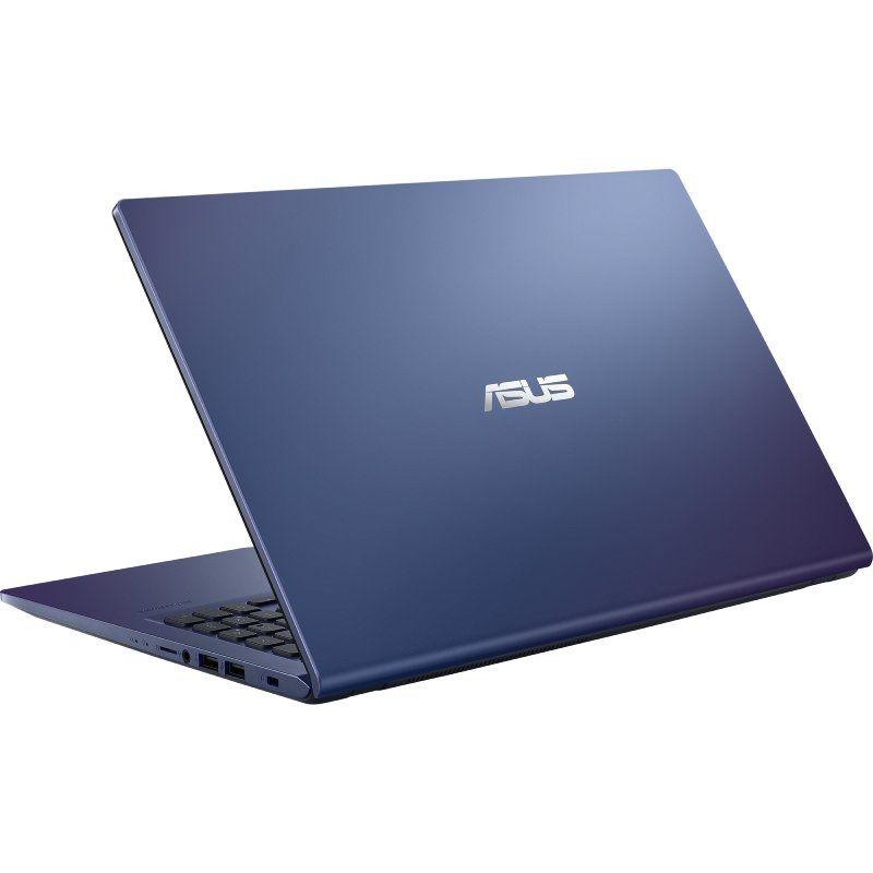 Portátil Asus VivoBook D515DA-BR703T Ryzen 3 3250U 8GB 256GB SSD 15.6\