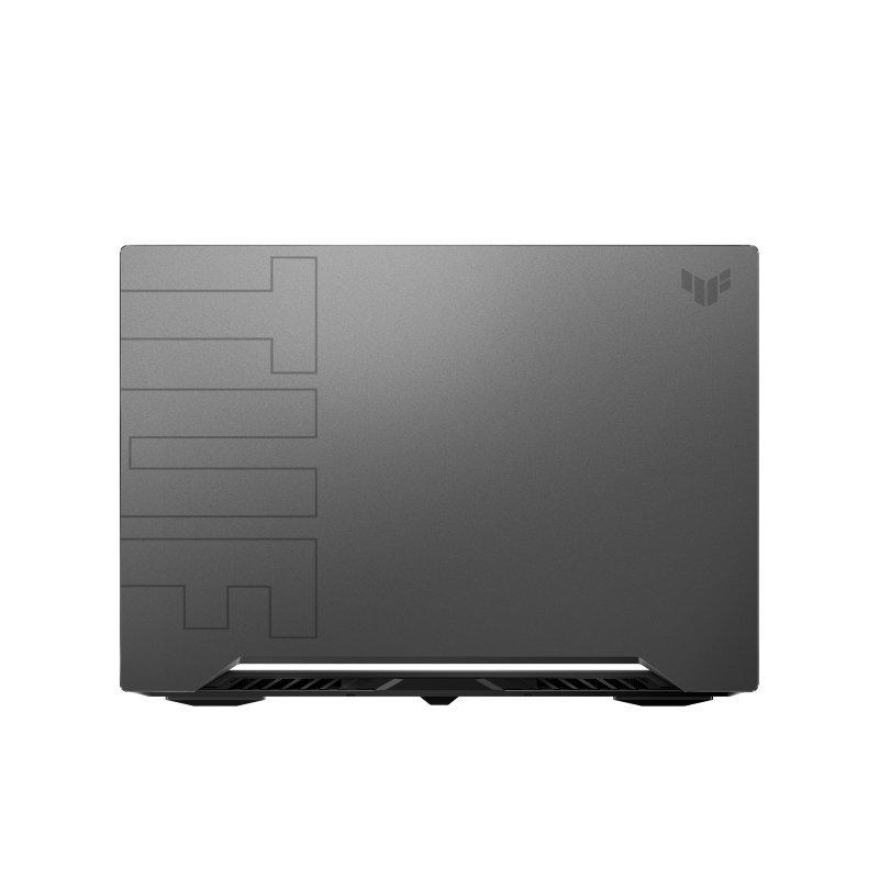 Portátil Asus FX516PM-HN023 i7-11370H 16GB 512GB 15.6\