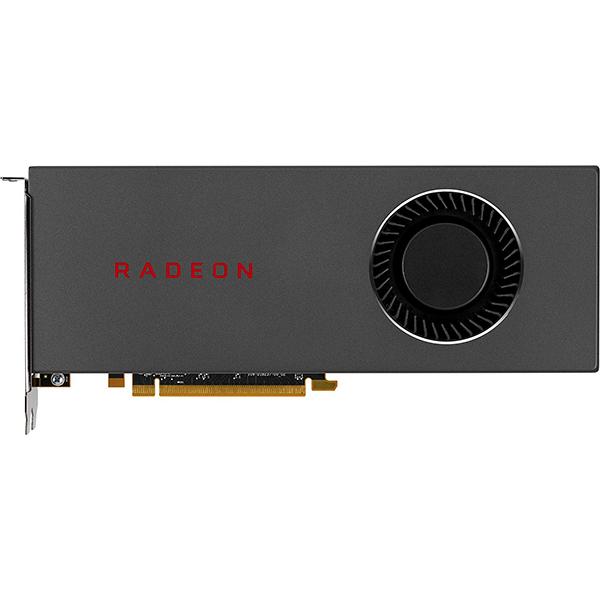 Tarjeta Gráfica Asus Radeon RX 5700 8GB GDDR6