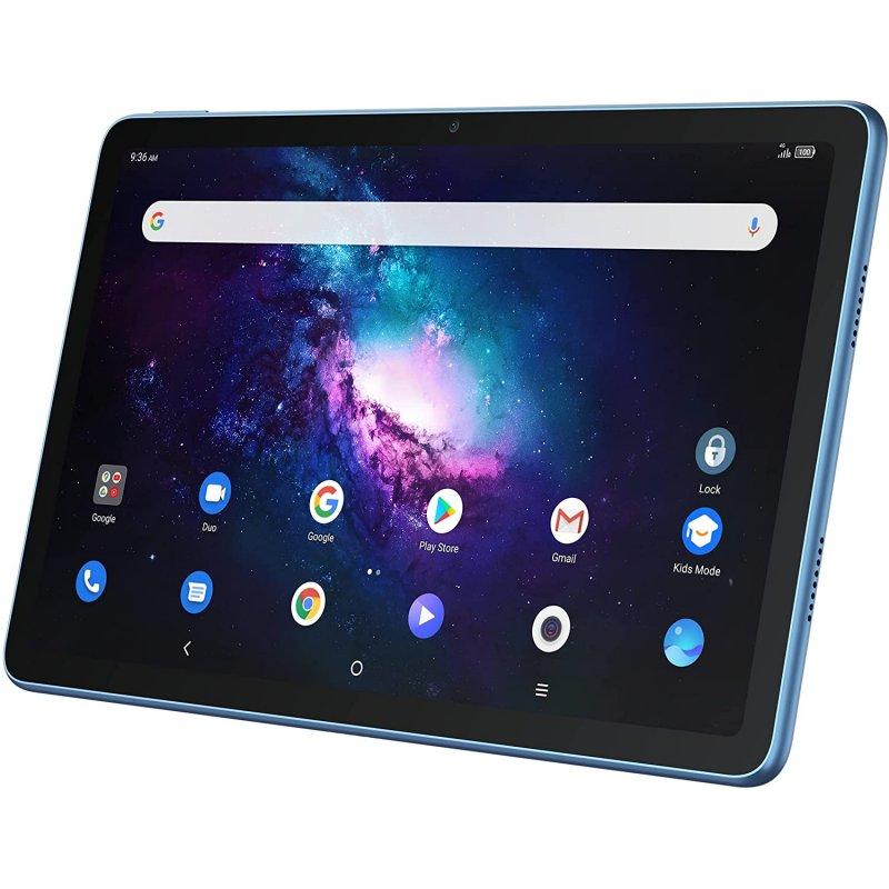 Tablet 10.3\